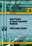 Good Practices in Project Preparation