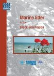 Marine Litter Report
